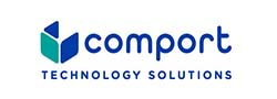 Comport Healthcare Solutions